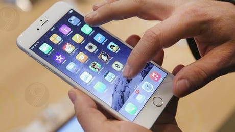 Cách chọn mua Iphone 6S cũ đang giảm mạnh thu hút người mua trên thị trường hiện nay (2)