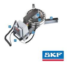 So sánh cảo skf thủy lực tích hợp sẵn và cảo skf thủy lực rời loại nào tốt (2)