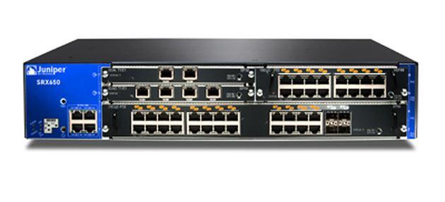 Mua thiết bị mạng Juniper EX3400-24P ở đâu tốt nhất (2)