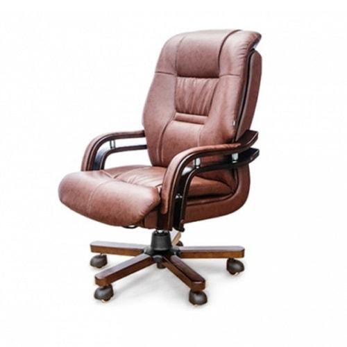 Giá ghế ngồi giám đốc bao nhiêu là phù hợp (2)