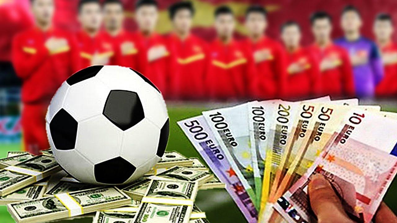 Có nên xem bóng đá trực tuyến tại các đại lý cá độ bóng đá (2)
