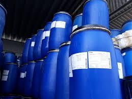 Mua thùng phuy nhựa 200l chứa hóa chất sản xuất giá rẻ.