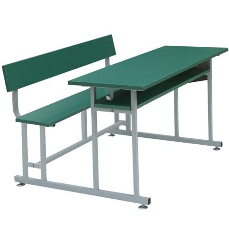 Bộ bàn ghế học sinh giá rẻ chất lượng cao tại Piron(2)