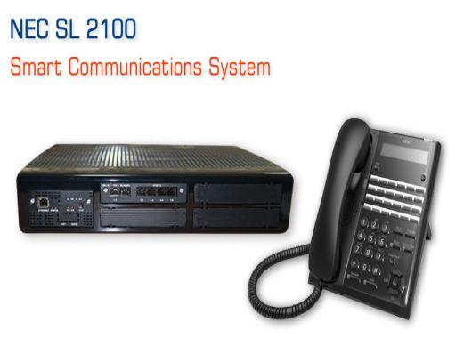 5 thương hiệu cung cấp tổng đài điện thoại uy tín nhất 2020