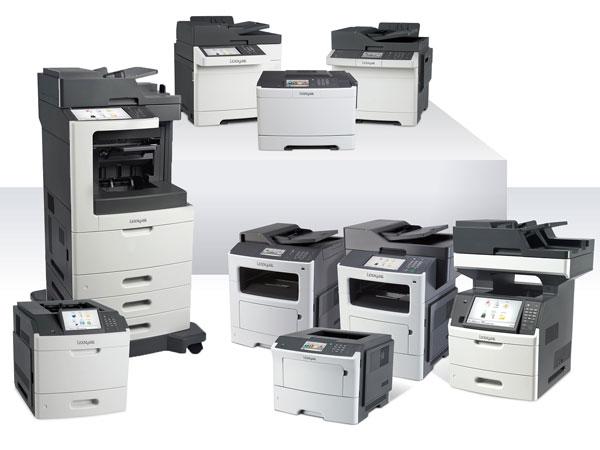 Tại sao nên chọn Đa Phú Quý để thuê máy photocopy (2)